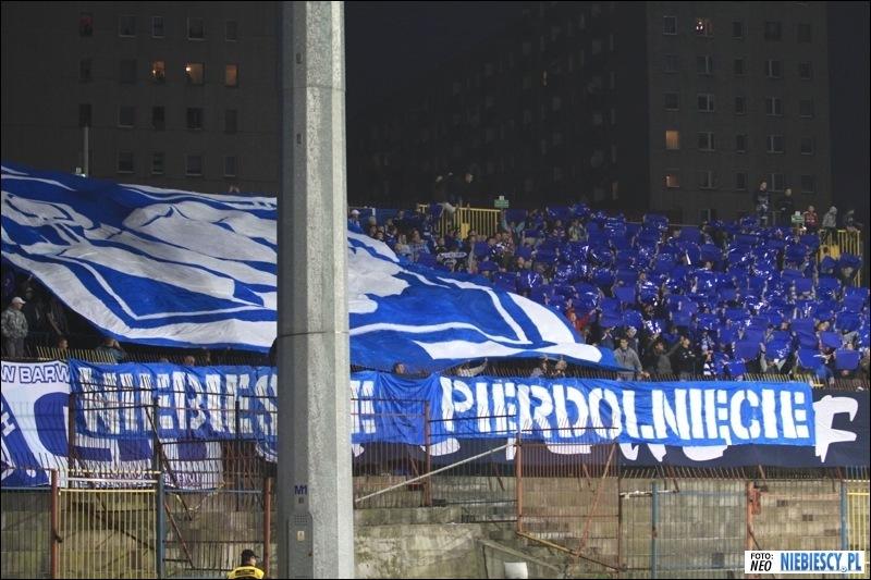 fot.niebiescy.pl